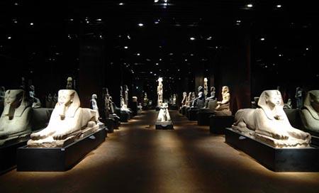 Torino Museo Egizio 00