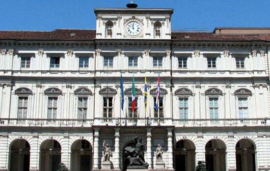 torino-palazzo-comunale
