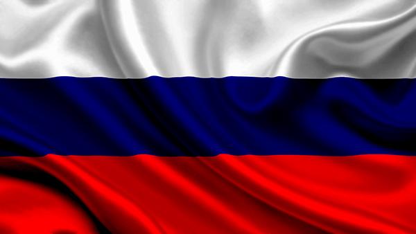 russia-bandiera-00