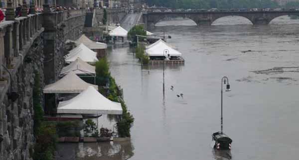 torino-alluvione-2016