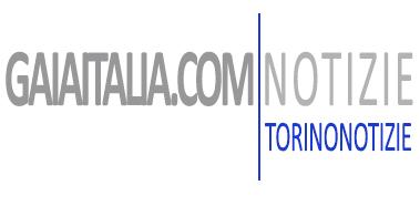 Torino Notizie