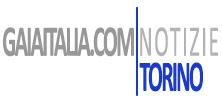 Torino Notizie | Gaiaitalia.com Notizie