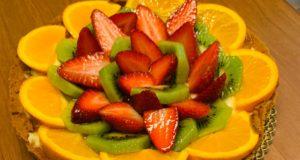 torta-frutta-commissariato-torino